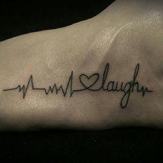 Tattoo Designs and Meanings | Tattoo Art Club – Free Tattoo ...