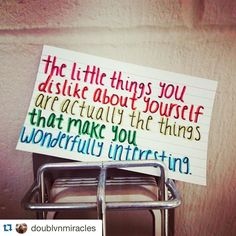 #Repost @doublvnmiracles We're not the only ones with kindness in mind! Come to API's celebration of World Kindness Day TONIGHT from 6:15-8:15 in the basement of Eagle Hall! #apiabroad @uwlax #ieeuwl #ispyapi #studyabroad #internabroad #teachabroad #volunteerabroad #workabroad
