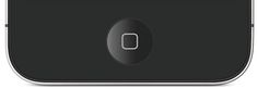 From time to time, the iPhone Home button can become less responsive to clicks, and pressing the button will either result in a delay, lag, or sometimes complete unresponsiveness requiring multiple… Button Click, Information Board, Go To Settings, Home Icon, Stop Working, Diy Things, Good Things, Fix You, Iphone 4s