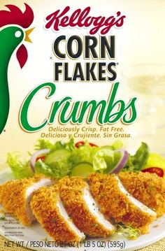 Kikkoman Panko Bread Crumbs | Food Products | Pinterest | Bread Crumbs ...