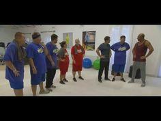 헉!♥ 핑거루트차 fingerroot◀ 자연지애 panduratin 영상◑ video 핑거루트후기
