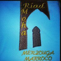 Riad  Moha Riad, Symbols, Letters, Twitter, Art, Art Background, Kunst, Letter, Performing Arts
