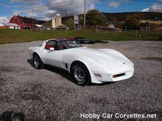 1981--corvette-