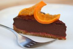 gluten-free-and-vegan-chocolate-beetroot-and-orange-mousse-cake