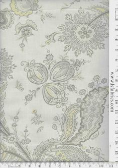 Drapery, online fabric, lewis and sheron, lsfabrics