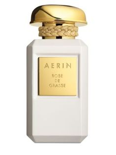 36 Best Perfume images | Perfume, Perfume bottles, Fragrance