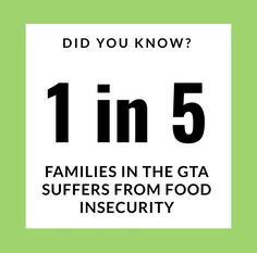 1 in 5 families in the GTA faces food insecurity, and HastyCart is committedto help. This is why with every order you place, a percentage of profits goes towards HastyCart Helps our grocery donation program, which donates groceries to families in need. By shopping with HastyCart not only are you getting convenient grocery delivery, but you're making a positive difference in the life of a family in need. Food Insecurity, Gta, Did You Know, Families, Faces, Delivery, Positivity, Life, Shopping