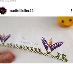 Filet Crochet, Knit Crochet, Tatting, Needle Lace, Olay, Diy And Crafts, Doodles, Embroidery, Asd