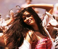 List of Top Bollywood Songs 2013 From Hindi Movies