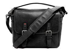ONA-x-Leica-Berlin-II-black-messenger-bag-3