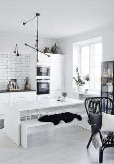 Fed onto Kitchen DecorationAlbum in Home Decor Category ähnliche tolle Projekte und Ideen wie im Bild vorgestellt findest du auch in unserem Magazin