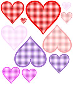 Valentine Sorting Activity Printable - pinned by @PediaStaff – Please Visit http://ht.ly/63sNt for all our pediatric therapy pins