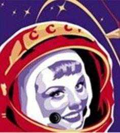 Boom Boom L'Roux's Late Night Revue!! 1/9