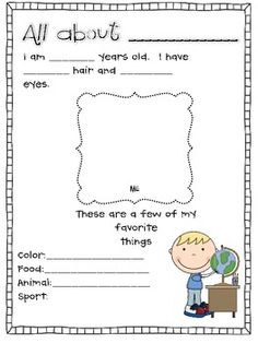 getting to know you preschool activities 1000 images about primary on lds primary 808