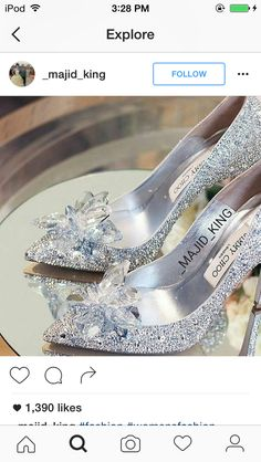 24e804fa941 Jimmy-Choo-Cinderella-Wedding-Shoes-Quintesentially-Weddings-The-Elgin-Avenue  Jimmy-Choo-Cinderella -Wedding-Shoes-Quintesentially-Weddings-The-Elgin-Avenue  ...