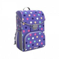 Backpacks, Womens Fashion, Bags, Fiber, Handbags, Backpack, Women's Fashion, Woman Fashion, Backpacker