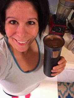 RISE & SHINE its  #Keto time!   YOU want to start using #Pruvit #KetoOS in your daily routine! JOIN this #MotheronaMission & start burning FAT for a LIVING!    START HERE▶▶▶▶ click http://motheronamission.pruvitnow.com/ to order or send me a TEXT with #KETO in the body of the message & I will call you back today 330-635-1228   #100PoundWeightLoss #WLScommunity #Fitness #LegacyLiving #SpinClass #WeightTraining #AfterBurn #WholeFood #Paleo #Vitamix #Ketosis #LowCarb ▶ #NextLevel #Ketogenic…