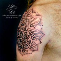lynyrd skynyrd tattoo buscar con google tattoo pinterest search tattoos and body art. Black Bedroom Furniture Sets. Home Design Ideas