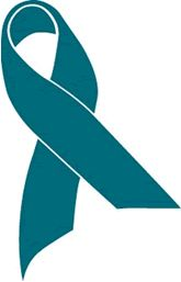 April is National Sexual Assault Awareness Month. During the month survivors and advocates will be sharing their stories and offer preventio.