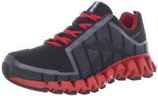 713601f5d1d Reebok Men s ZigWild TR 2-M Running Shoes - Choose SZ Color Nike Outfits