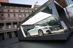 http://www.rajhansinternational.com/wp-content/uploads/2012/01/Car-Showroom.jpg
