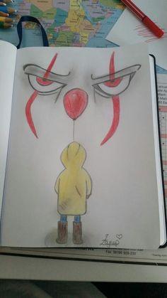 Dope drawings Source by linamadjidi Trippy Drawings, Sad Drawings, Pencil Art Drawings, Kawaii Drawings, Art Drawings Sketches, Disney Drawings, Cute Drawings Tumblr, Beautiful Drawings, Painting & Drawing