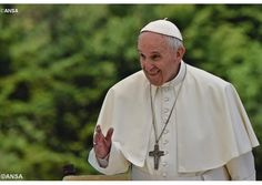 Pope Francis on Tuesday travelled to two small towns in northern Italy to pay homage to two Italian parish priests of the past century who championed the poor and challenged powerful prelates to step outside their comfort zones.
