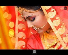 "Photo #17 from The Wedding Canvas ""Portfolio"" album"