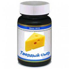 Магазин товаров для приготовления домашнего сыра. Купить пресс для сыра, сырную…