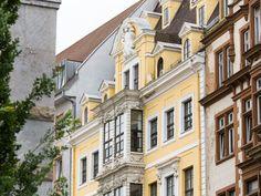 Fregehaus (Leipzig)