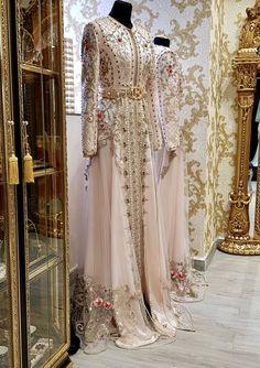 Morrocan Dress, Moroccan Caftan, Moroccan Style, Muslimah Wedding Dress, Wedding Dresses, Turkish Wedding Dress, Boho Chic, Oriental Dress, Arabic Dress