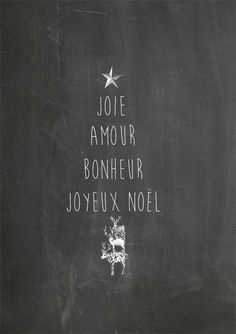 - On the way home - Feliz Natal 1609 Noel Christmas, Christmas Is Coming, Christmas Wishes, Winter Christmas, Christmas Crafts, Christmas Decorations, Simple Christmas, French Christmas, Christmas Messages
