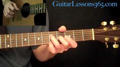 Pinball Wizard Guitar Lesson - The Who - Complete Song - Pete Townshend ...