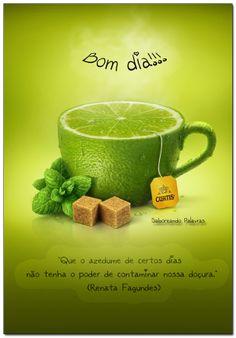 http://abracadarte.blogspot.com.br/