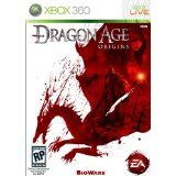 Dragon Age: Origins (Video Game)By Electronic Arts