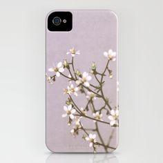 elegance iPhone Case by Iris Lehnhardt - $35.00