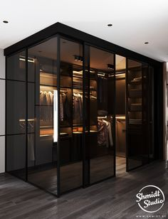 Gennady Shmidt on Behance Home Building Design, Home Room Design, Dream Home Design, Home Interior Design, Bathroom Design Luxury, Modern Bedroom Design, Modern House Design, Flat Design, Urban Design