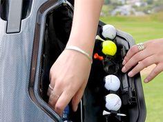 Aeroe GolfPod