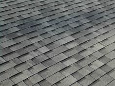 Say No to Moss: Tuck a strip of zinc beneath the ridge shingles at the top of every roofline on your house. You'll need to sneak in a nail every couple of feet; make sure shingles cover the nails. A zinc strip is a long-term solution for controlling moss, algae, and fungus growth. Every time it rains, the metal strip leaches away small amounts of fungistats, which kill the fungus and keep the shingles looking their best.