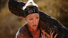 Training for a Reebok Spartan Race is no joke. So, how do you do it? Here's a primer to get you on your way.
