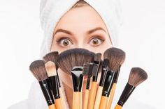8 beauty tips that will change everything you know about makeup