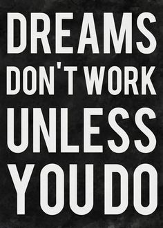 Inspirational quote | Quotes | inspiration spiritual | Lisette L | Black pants | shapers | slimwear | pants | slimming | control top | women | do it | success | motivation | work hard