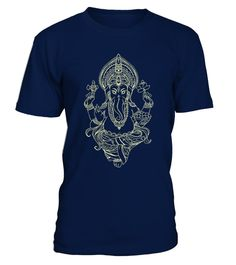 #   Quot Lord Ganesha Quot   The Elephant God Of Wisdom Yoga T shirt .  HOW TO ORDER:1. Select the style and color you want:2. Click Reserve it now3. Select size and quantity4. Enter shipping and billing information5. Done! Simple as that!TIPS: Buy 2 or more to save shipping cost!Paypal | VISA | MASTERCARD  Quot Lord Ganesha Quot   The Elephant God Of Wisdom Yoga T-shirt t shirts ,  Quot Lord Ganesha Quot   The Elephant God Of Wisdom Yoga T-shirt tshirts ,funny   Quot Lord Ganesha Quot   The…