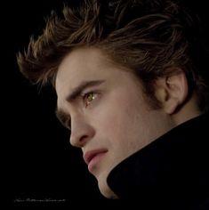 """""""Mi vampiro favorito"""""""