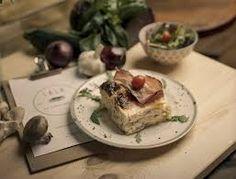 Lasagneria #pasta #italien #sopi