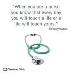Health Advocate™, Inc. Honors its Nurses during National Nurses Week with Donation to The One Fund Boston Nursing Board, Nursing Career, Nursing Profession, Nursing Tips, Funny Nursing, Nursing Memes, Hello Nurse, Nurse Love, Nurse Jackie