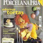 Álbumes web de Picasa - marianaporcelanaf...