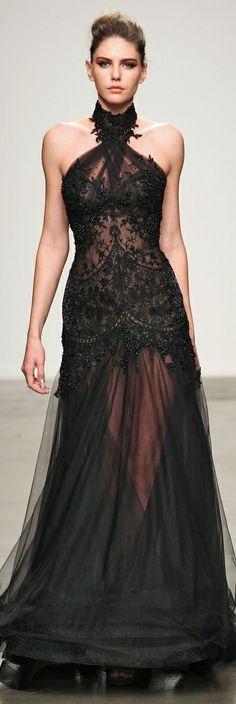 Shop Gothic Clothing on www.blue-raven.com / Craquez pour nos vêtements et bjioux gothiques sur Blue Raven! #Gothique #Goth #Girl