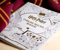 100+ Harry Potter Gifts That Will Cast a Spell on Fans Harry Potter Cookbook, Harry Potter Monopoly, Harry Potter Font, Harry Potter Gifts, Harry Potter Books, Harry Potter Crochet, Hogwarts Acceptance Letter, Hogwarts Alumni, Wizard Wand