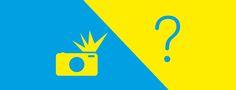 Z tego wpisu dowiesz się jak wybrać aparat i co musisz wiedzieć, zanim to zrobisz Zapraszam! :)